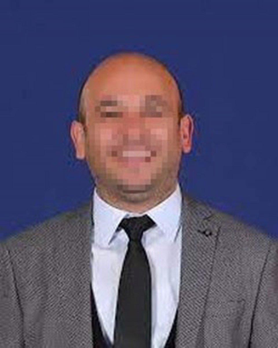 Vebitcoin in CEO su İlker Baş: Aylık gelirim 1,5 milyon lira #2
