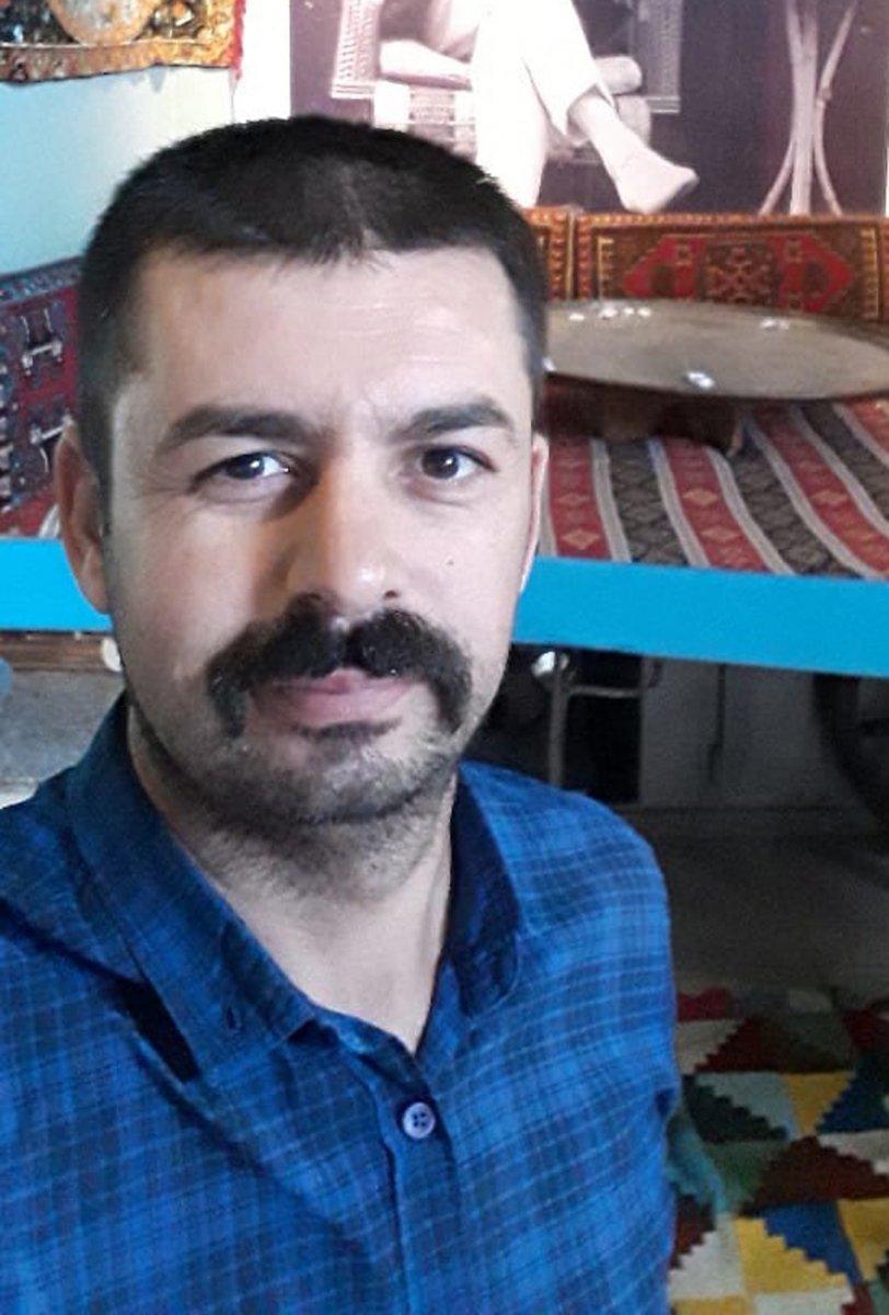 Antalya da işkenceci eşini öldüren Melek İpek serbest bırakıldı #6