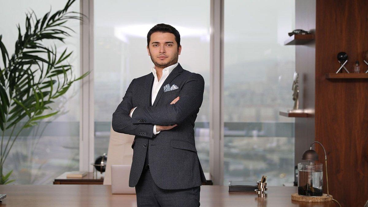 THODEX dolandırıcısı Faruk Fatih Özer i saklayanlar yakalandı  #2