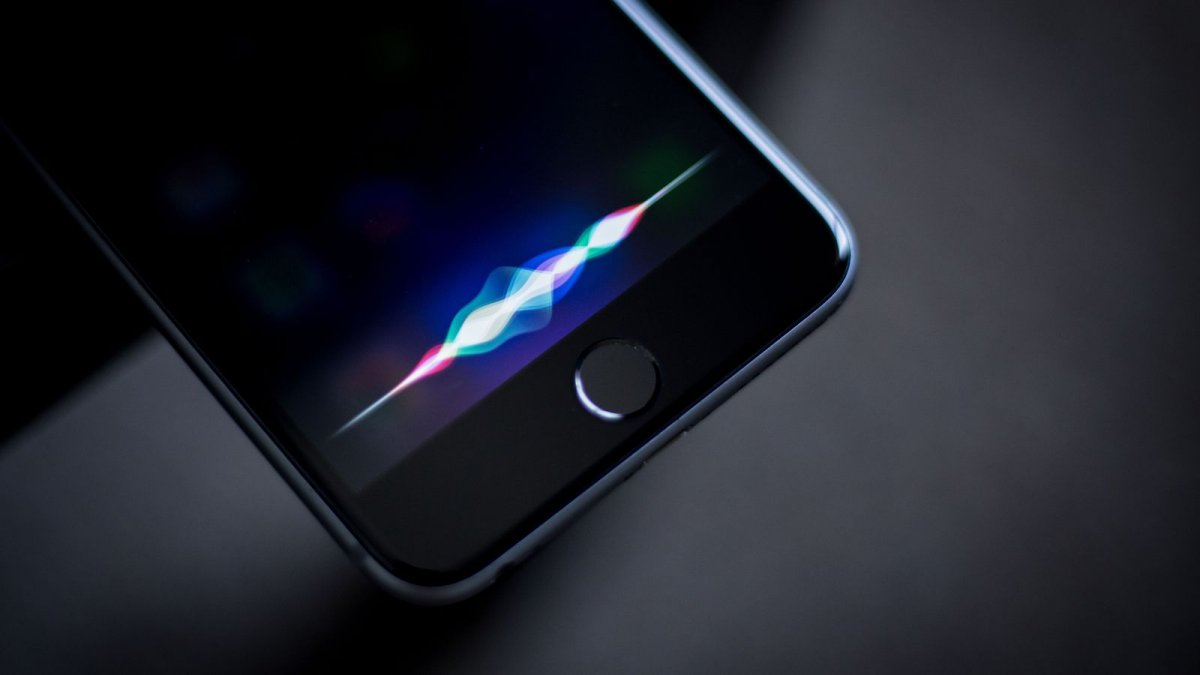 iOS 14.5 güncellemesi yayınlandı: İşte iPhone lara gelen yenilikler #3