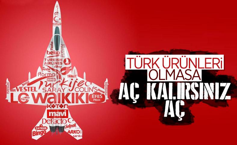 Ermenistan, Türk ürünlerinin ithalatına getirdiği yasağı uzatacak