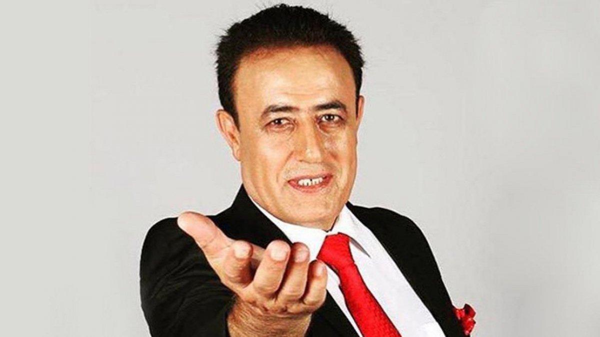 Mahmut Tuncer kimdir? Demet ve Alişan konuğu Mahmut Tuncer'in hayatı ve  albümleri