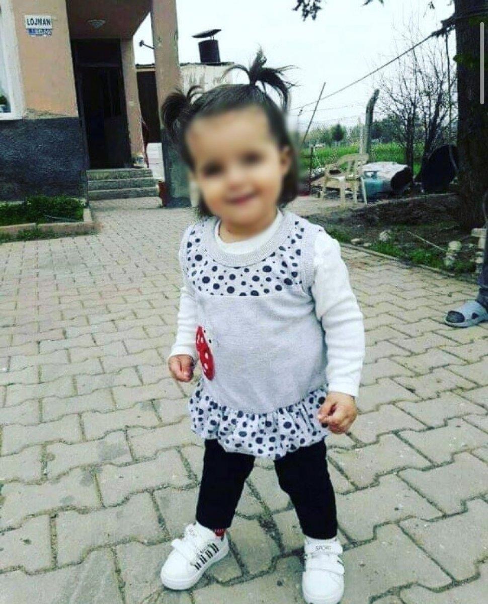Konya'da eşini bıçaklayarak öldüren cani koca aranıyor  #3