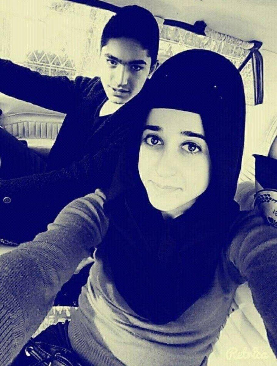 Konya'da eşini bıçaklayarak öldüren cani koca aranıyor  #2