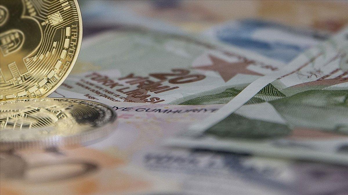 Kripto para piyasası hakkında yönetmelik Resmi Gazete de #3