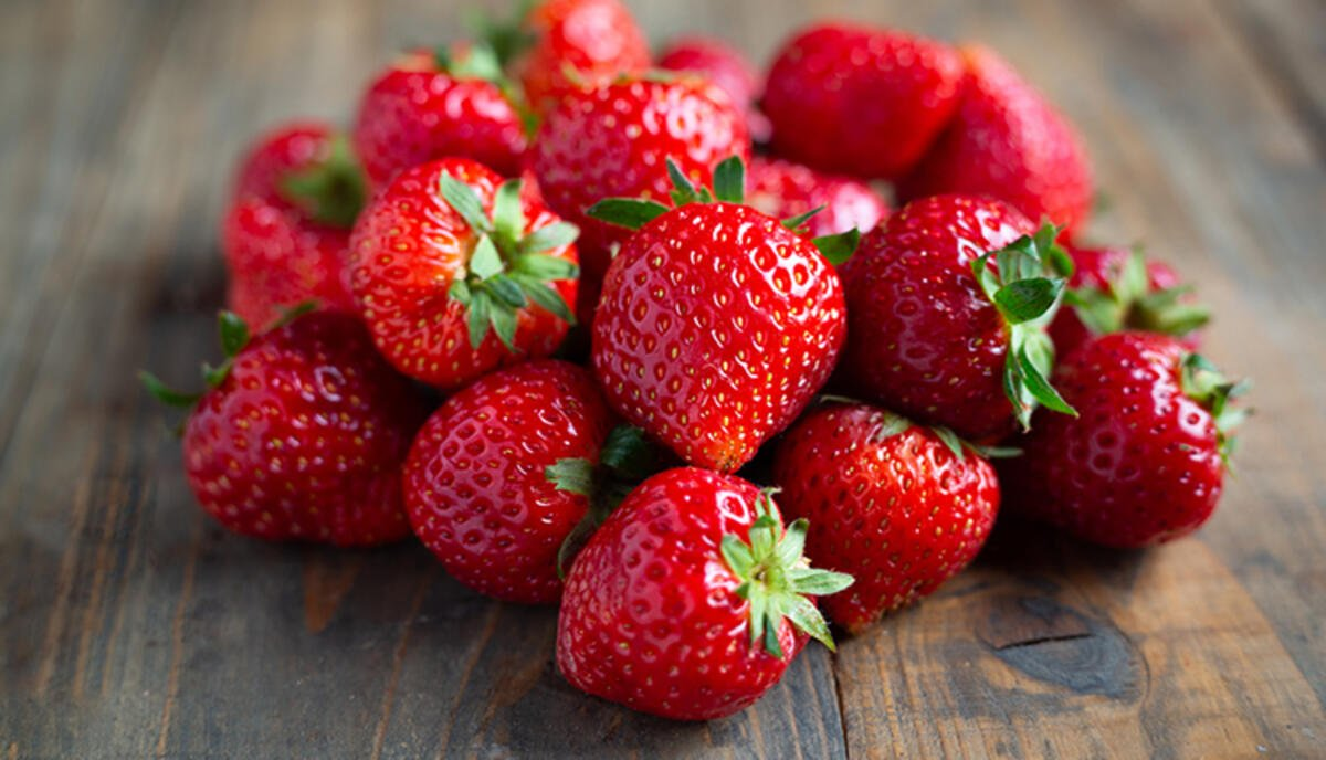 Bağışıklık güçlendirici 10 meyve suyu tarifi #4