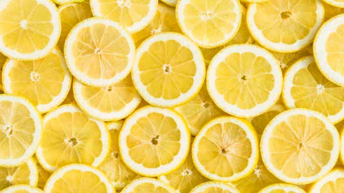 Bağışıklık güçlendirici 10 meyve suyu tarifi #11
