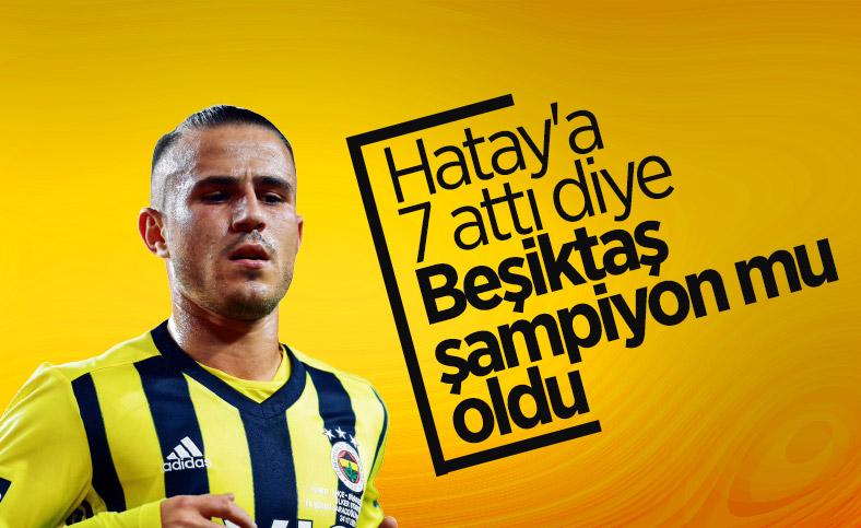 Dimitris Pelkas: Asla pes etmeyeceğiz