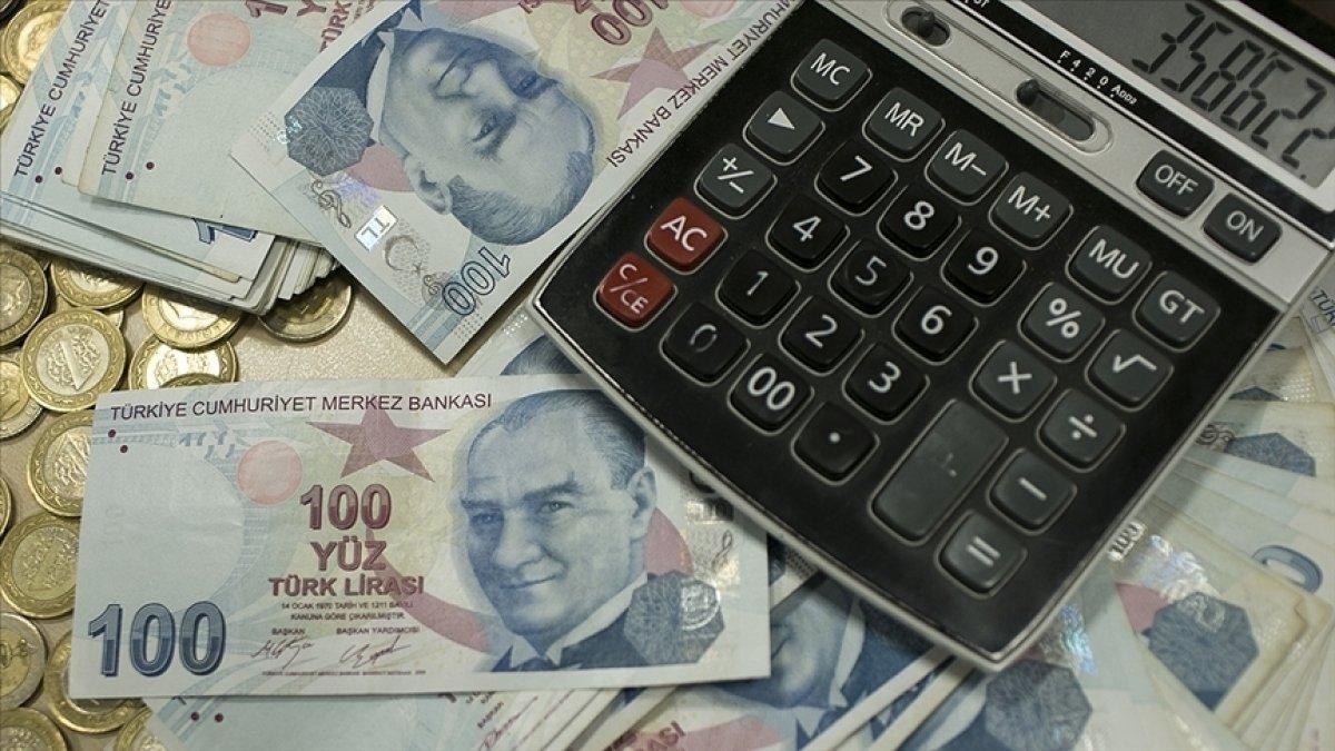 Vergi ödeme süresi 31 Mayıs a kadar uzatıldı #1