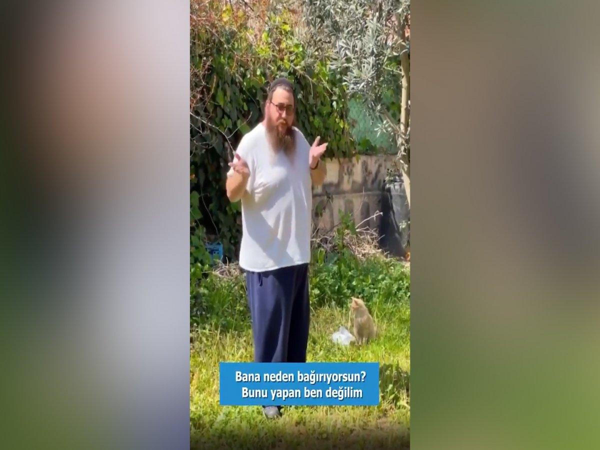 Filistin deki işgal terörü: Evinizi ben çalmazsam başkası çalacak #4