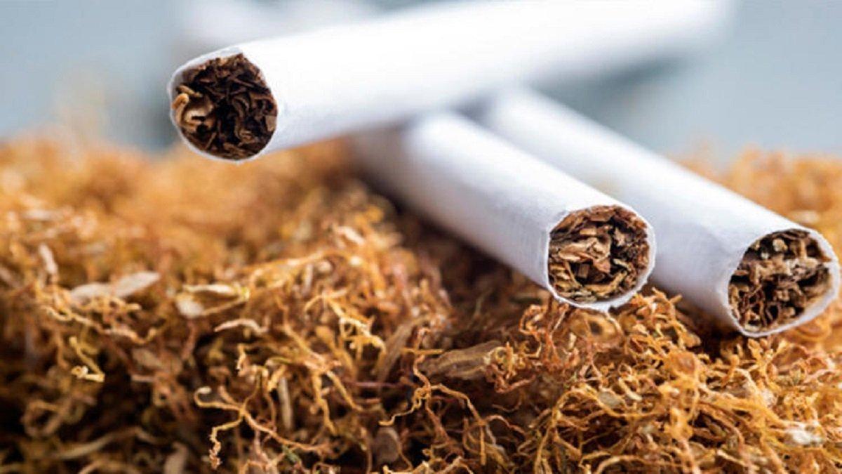 İçişleri nden marketlerde sigara satışına yönelik açıklama #1