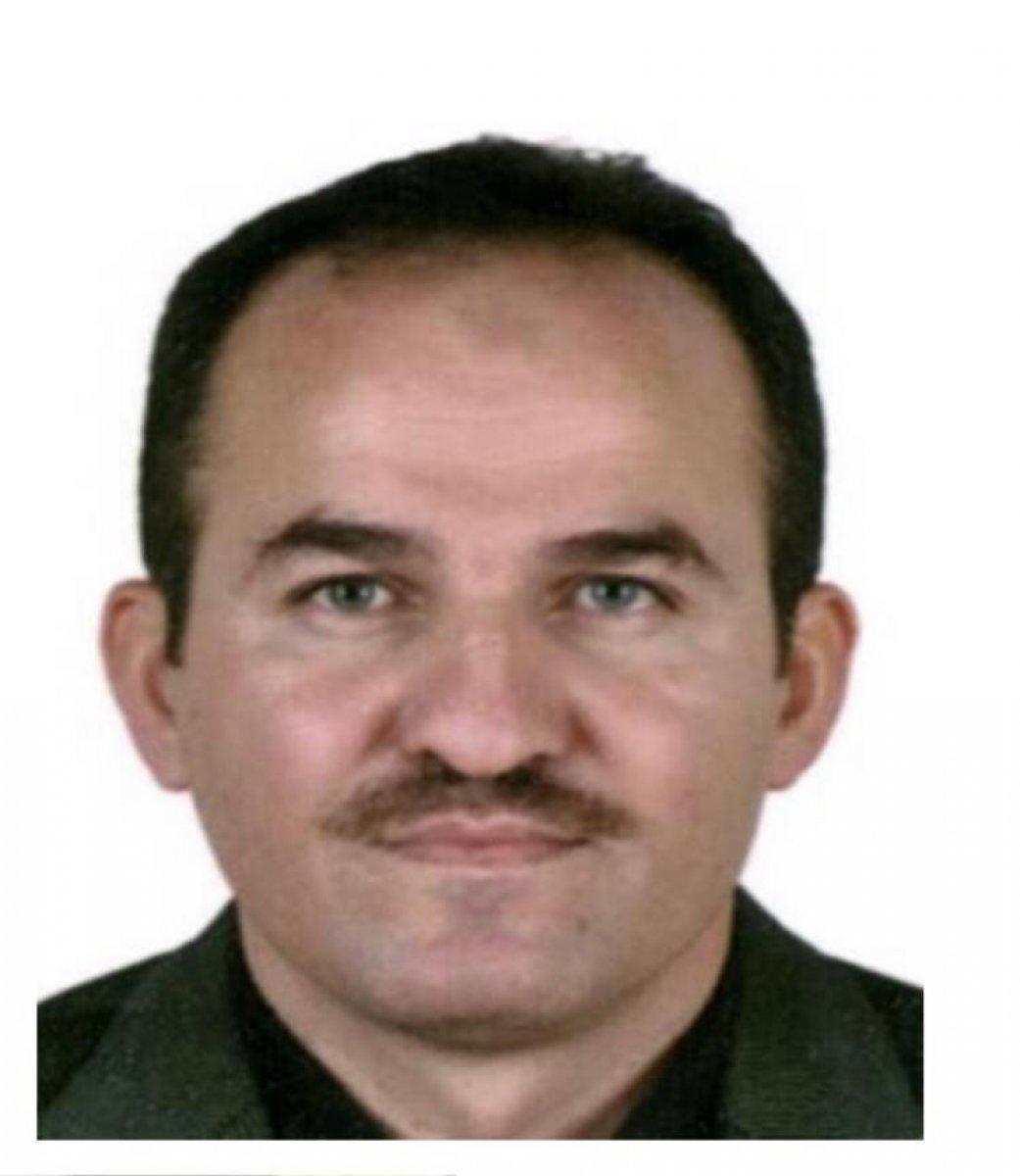 FETÖ nün Afrika yapılanması kurucusu İbrahim Tatar yakalandı #1