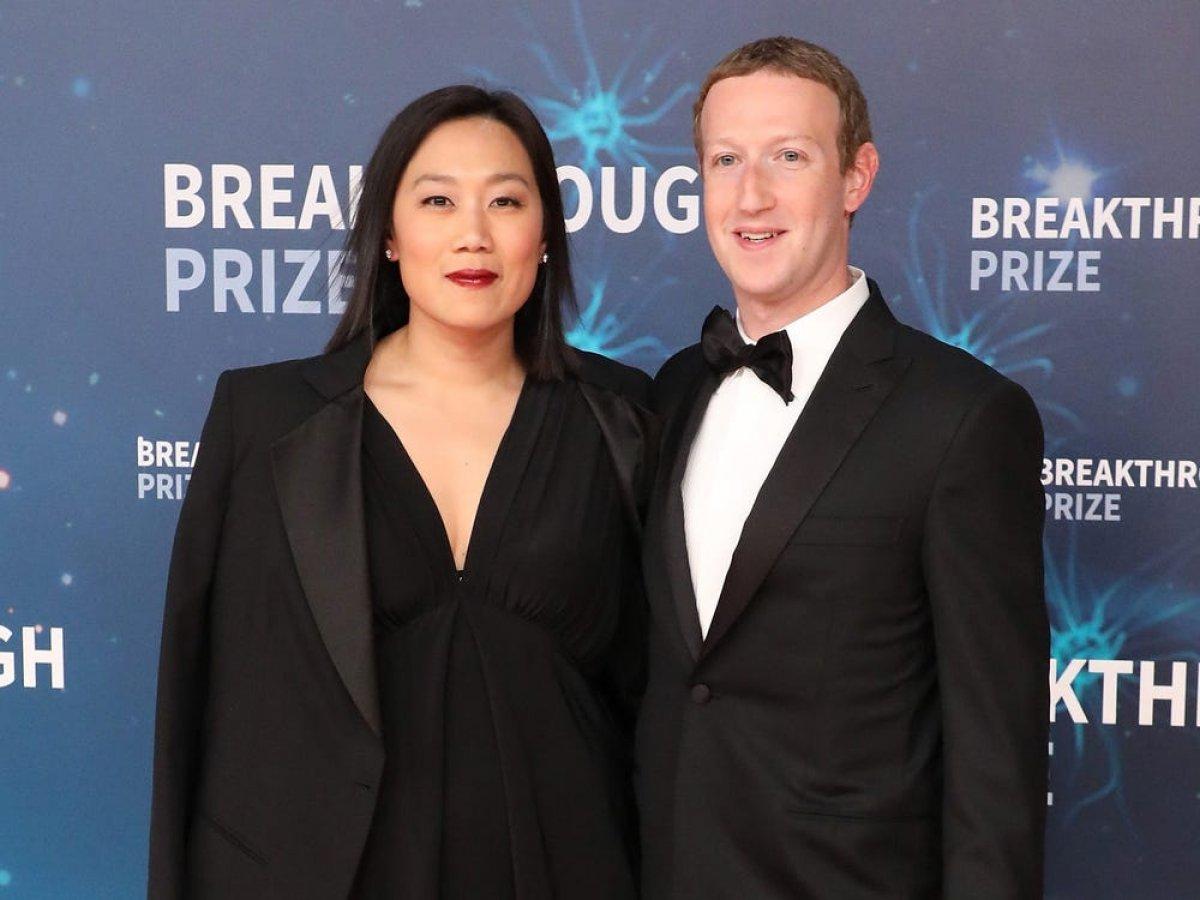 Mark Zuckerberg, Hawaii den 2 bin 427 dönümlük arazi satın aldı #2