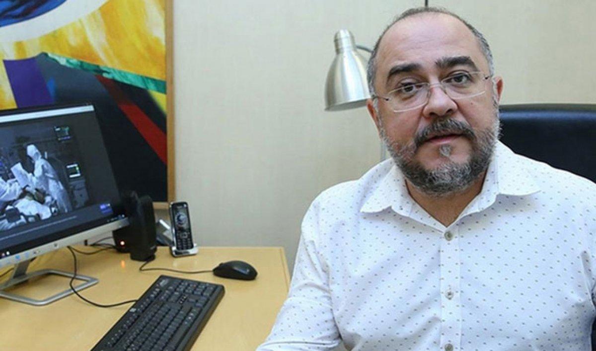 Devlet Bahçeli, Habertürk'e boykot başlattı #3