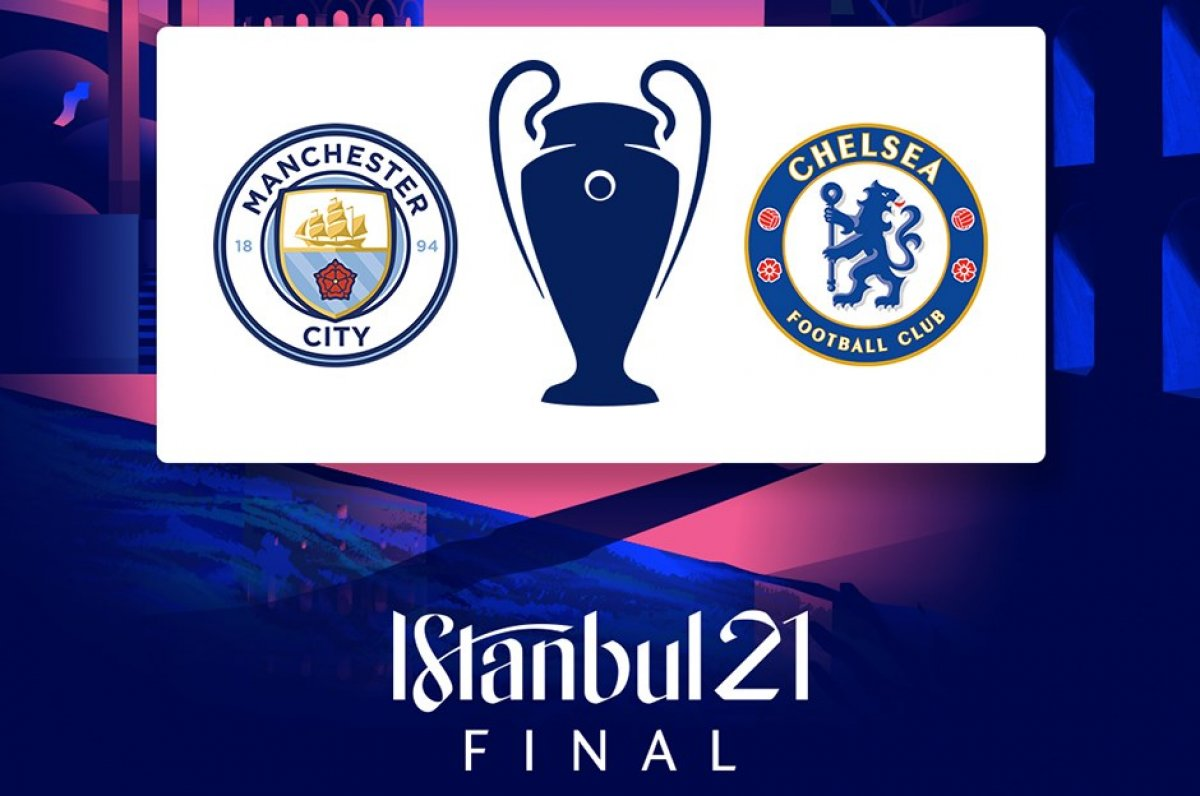 Şampiyonlar Ligi finalinde İstanbul ekonomisine 100 milyon TL #3
