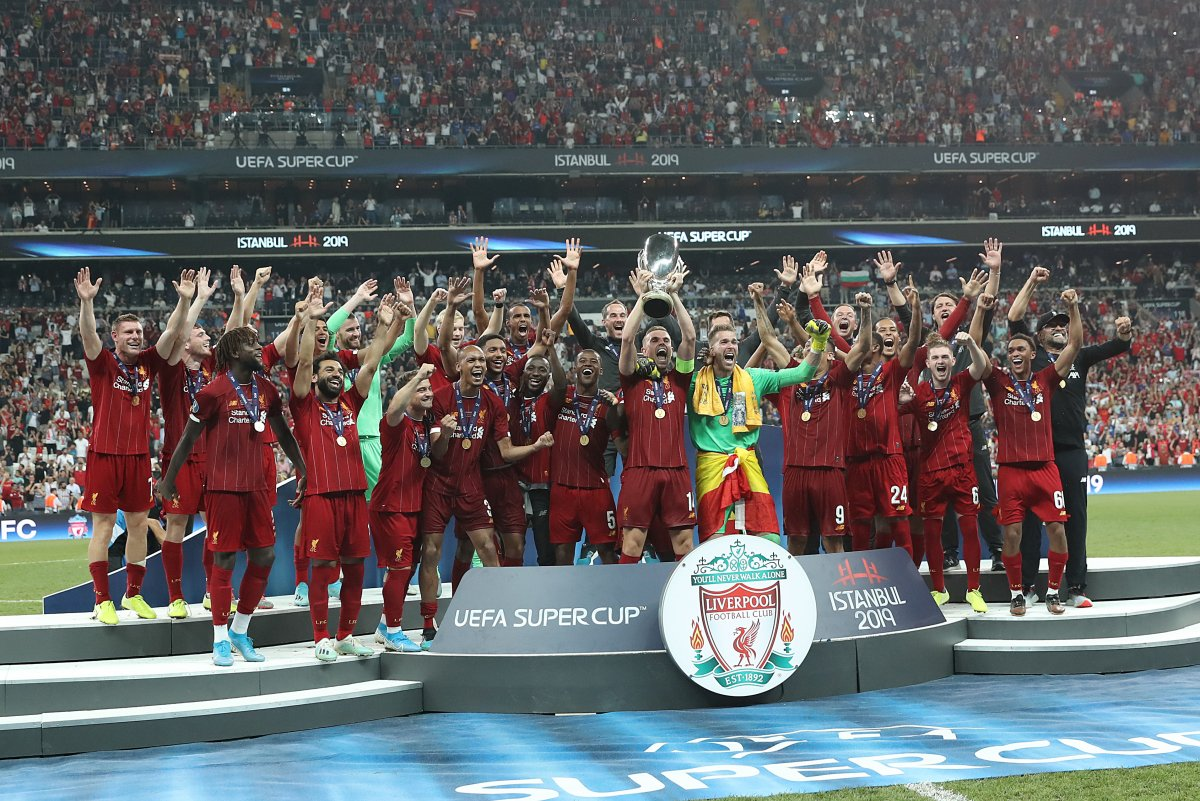 Bakan Kasapoğlu ndan Manchester City ve Chelsea'ye: En unutulmaz anların şehri sizi bekliyor #4