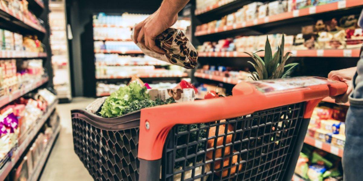 Pazar günü marketler açık mı, kapalı mı? Hafta sonu market çalışma saatleri.. #1