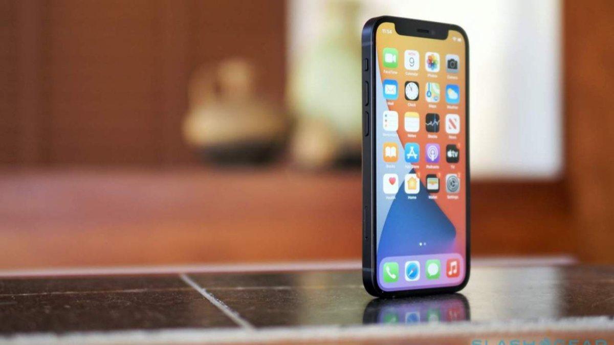 Son iOS güncellemesi iPhoneları yavaşlatıyor