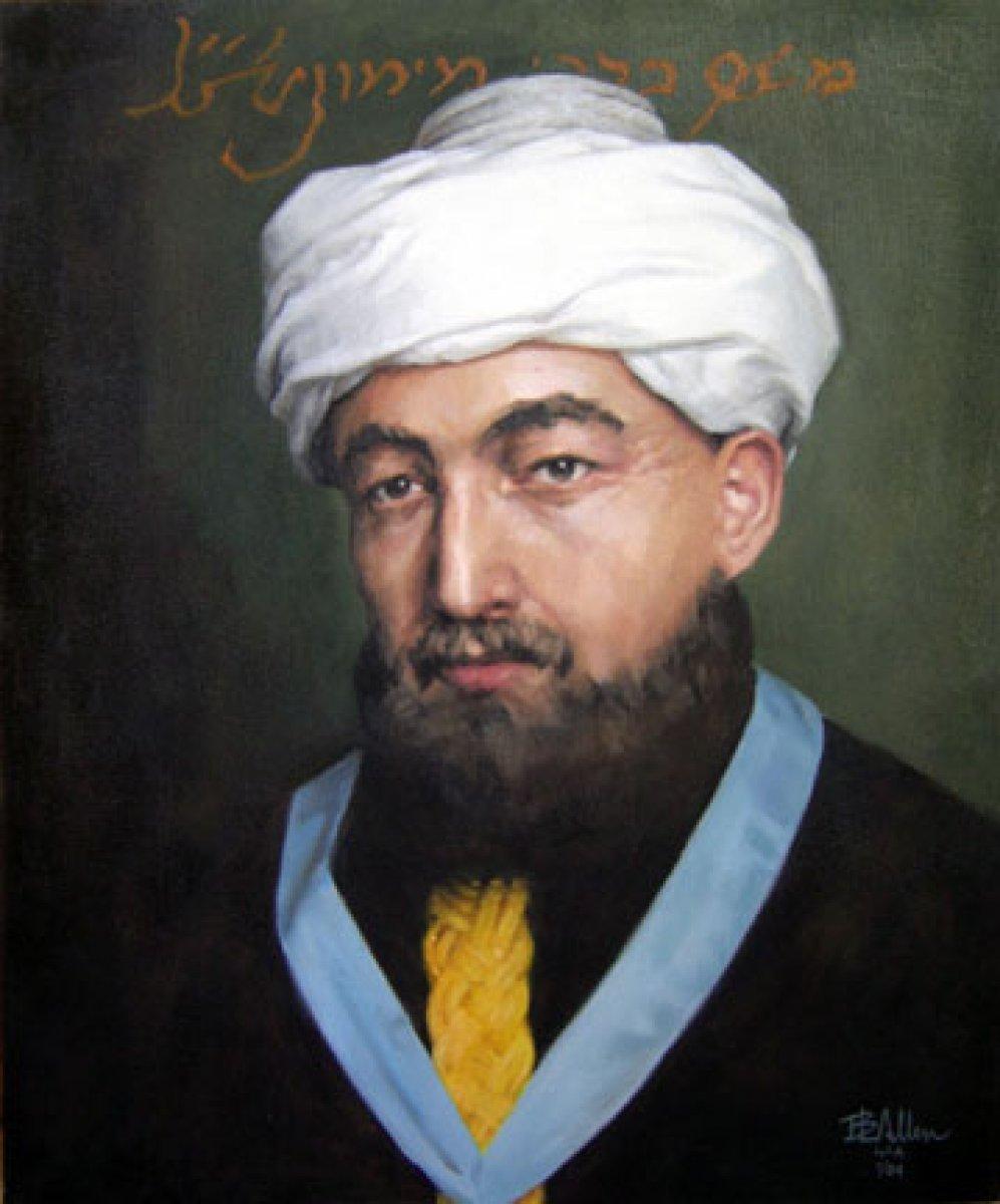 """Vakanüvis yazdı: """"Firavun'un Filistinlileri"""" o devrin Yahudileriydi #6"""