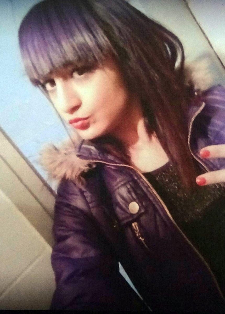 Trabzon da Pınar Kaynak ın katili sperm örneğinden bulundu #3