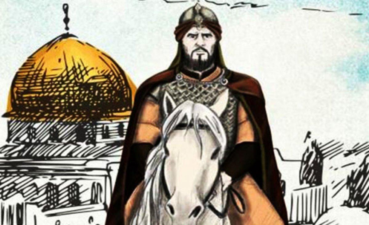 """Vakanüvis yazdı: """"Firavun'un Filistinlileri"""" o devrin Yahudileriydi #4"""