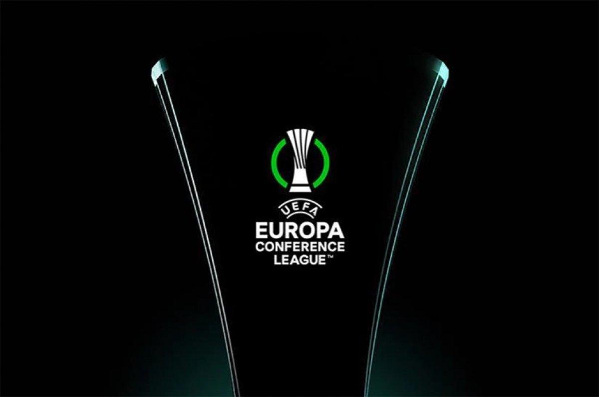 Fenerbahçe Avrupa Ligi ne gidemeyebilir #4