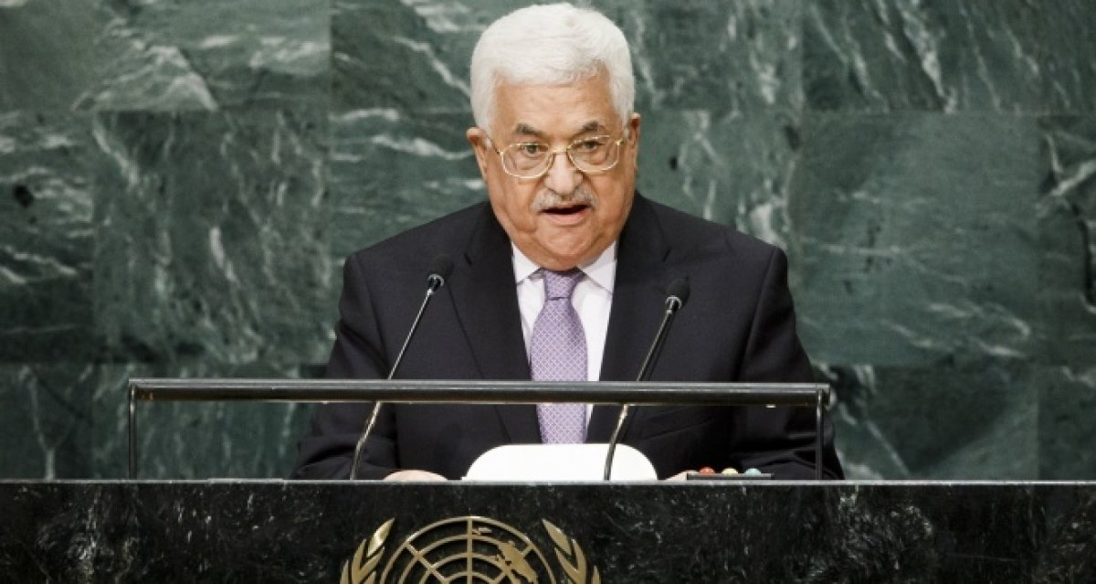 Netanyahu dan Biden a   sarsılmaz desteği   için teşekkür #3