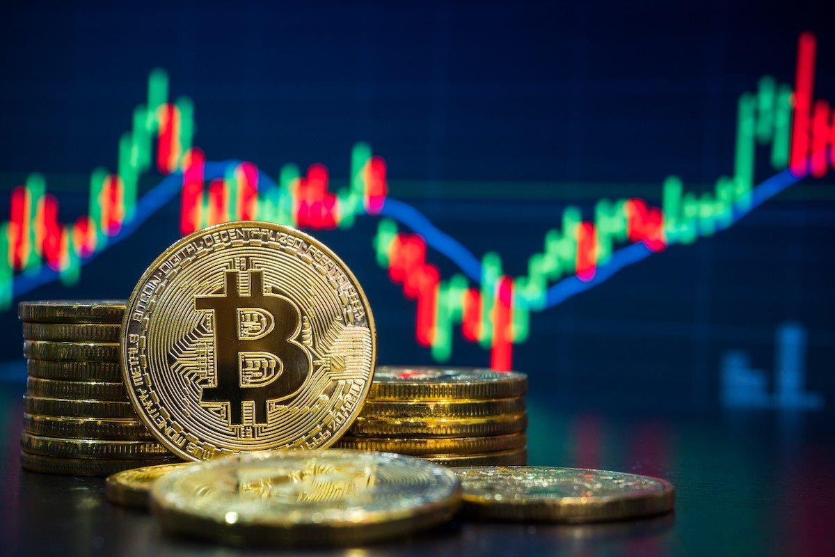 Kripto piyasa hacmi yine 2 trilyon doların altında #1