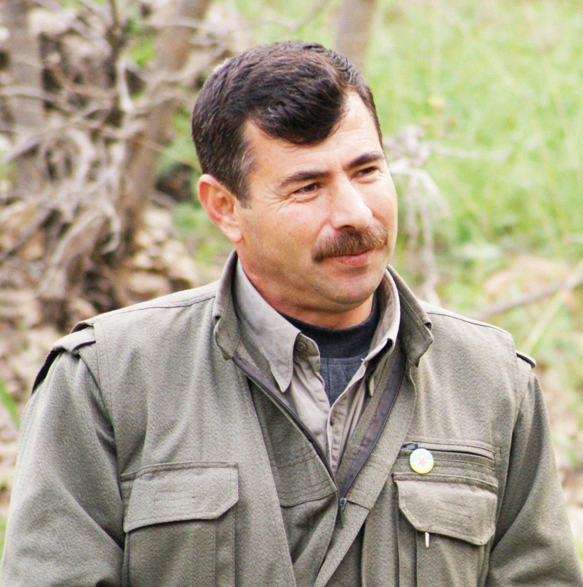 Cumhurbaşkanı Erdoğan: PKK nın Suriye sorumlusu etkisiz hale getirildi #2