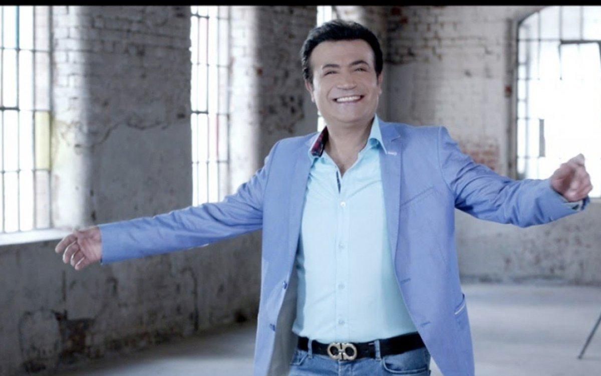 Oğuz Yılmaz kimdir? Ankaralı şarkıcı Oğuz Yılmaz neden öldü, kaç yaşındaydı? #3