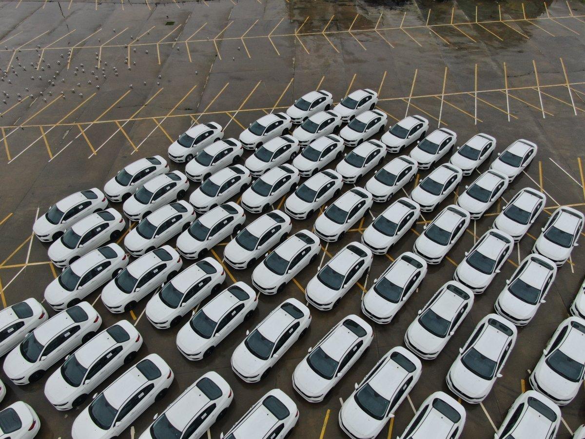 İBB, yeni araçlar kiralamaya karar verdi #1