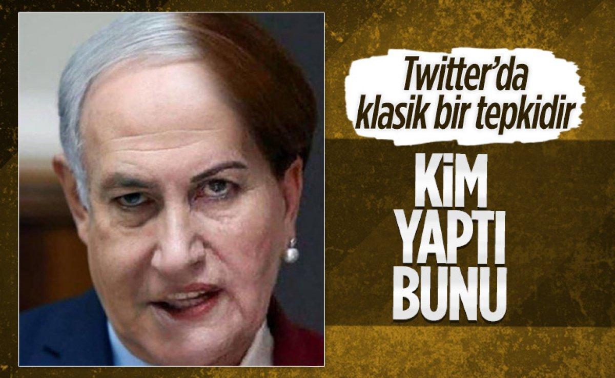 Yavuz Ağıralioğlu: Akşener, Cumhurbaşkanı Erdoğan a hakaret etmedi #2