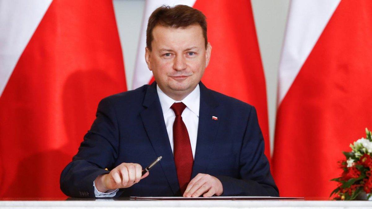 Polonya, Türkiye den 24 adet Bayraktar TB2 alacak #1