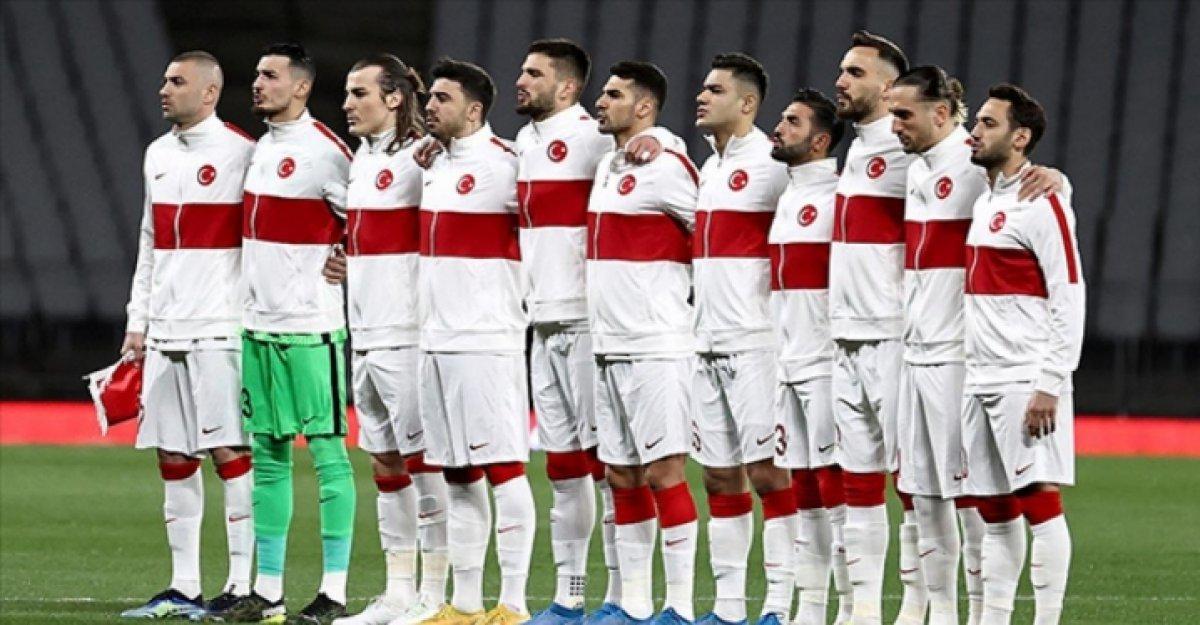 EURO 2020 açılış karşılaşması: Türkiye - İtalya maçı ne zaman? #1