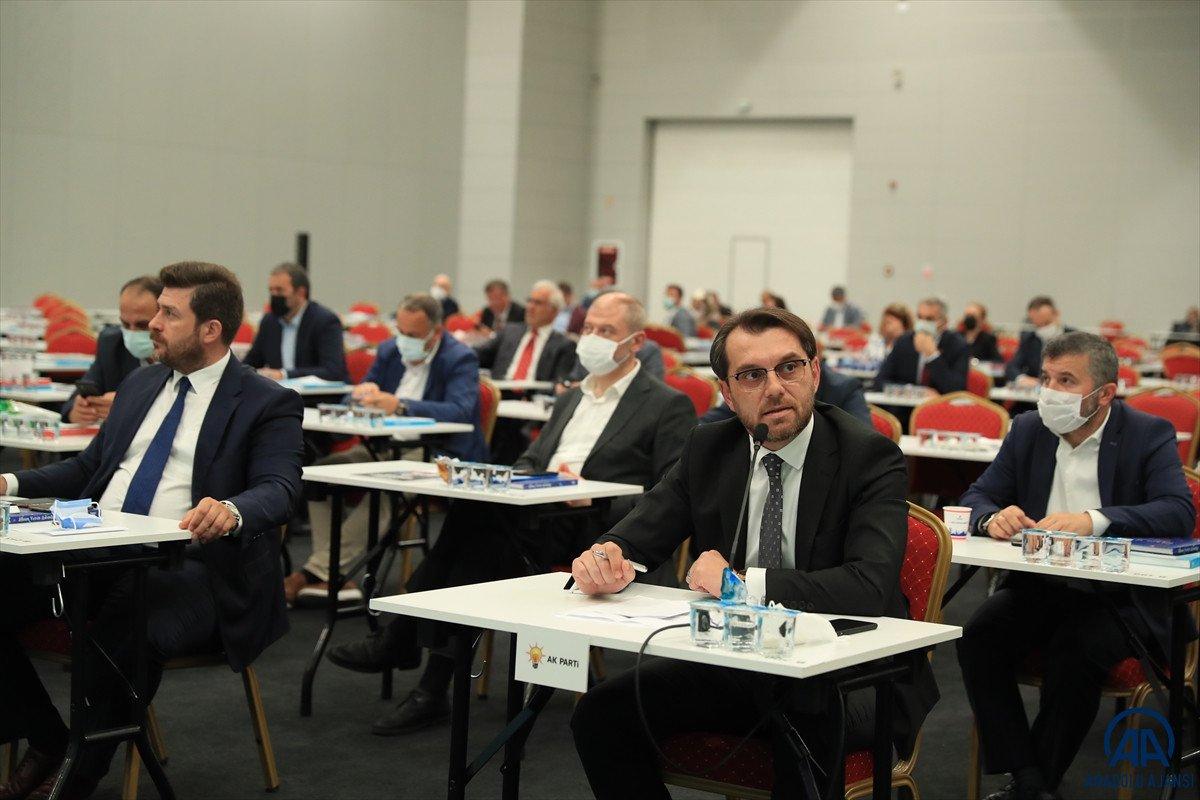 İstanbul da 66 bin servis toplu ulaşıma destek verecek #3