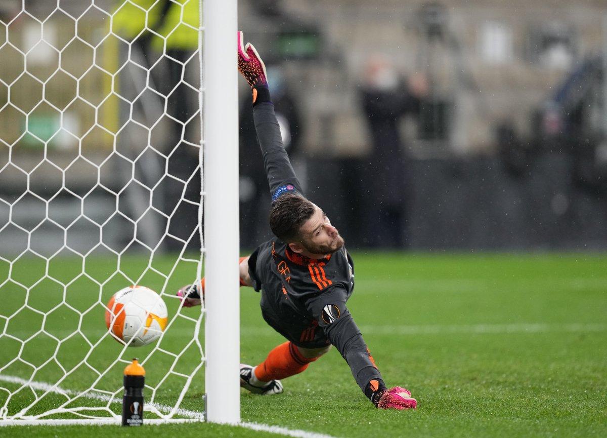 UEFA Avrupa Ligi Kupası nın galibi Villarreal  #18