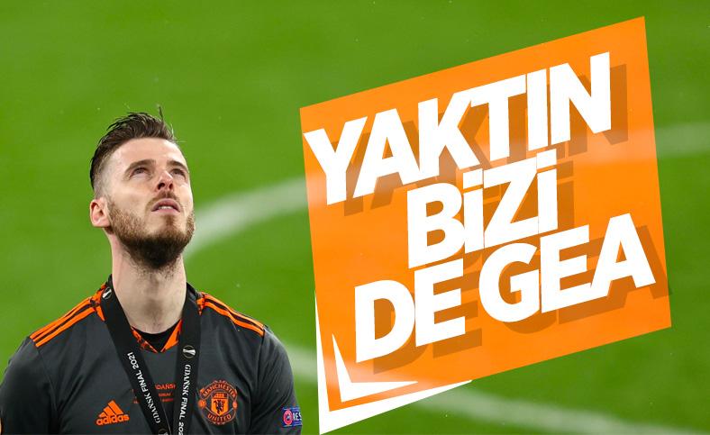 Villarreal'in kupayı kazanması Galatasaray ve Beşiktaş'a yaramadı