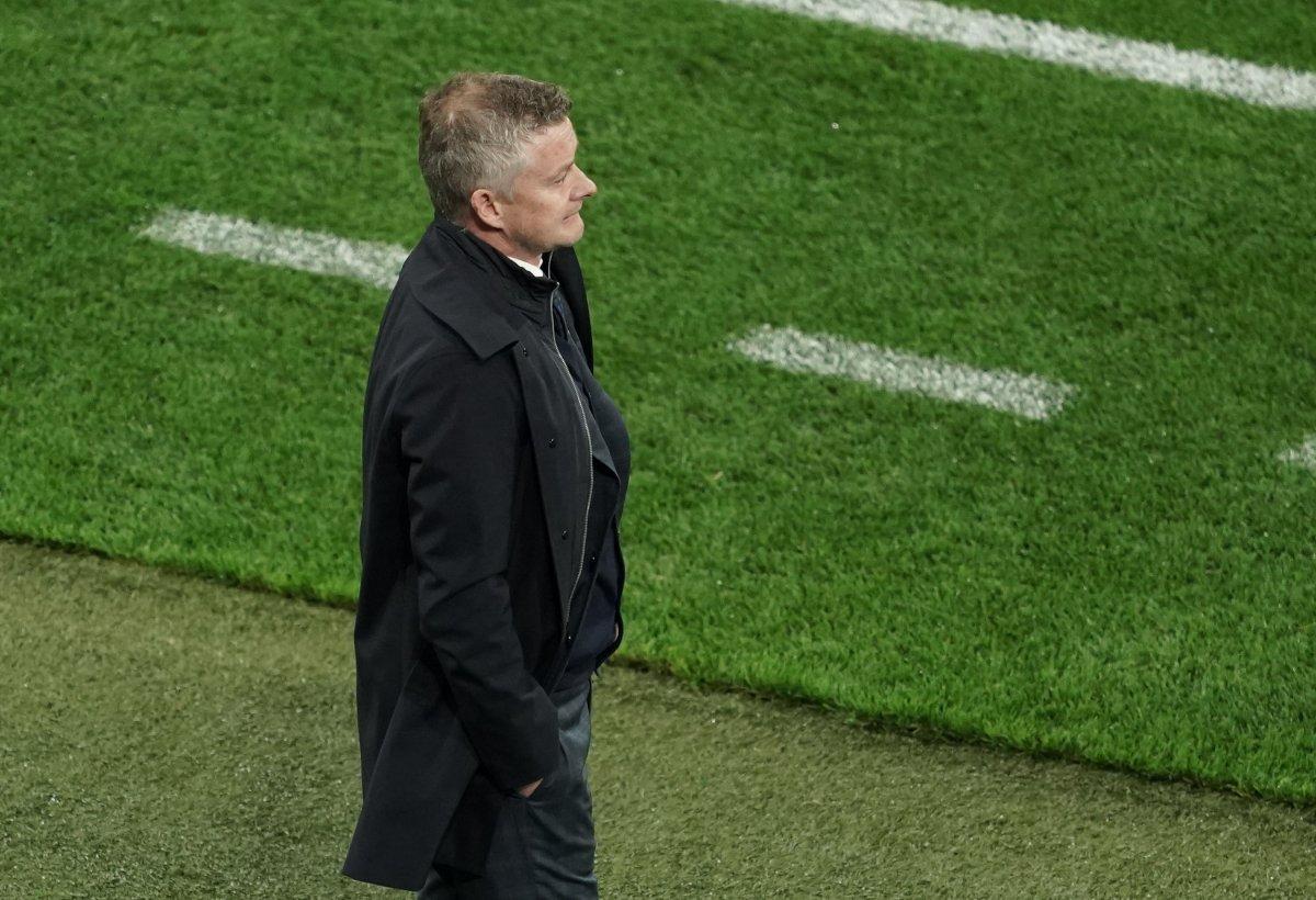 UEFA Avrupa Ligi Kupası nın galibi Villarreal  #5
