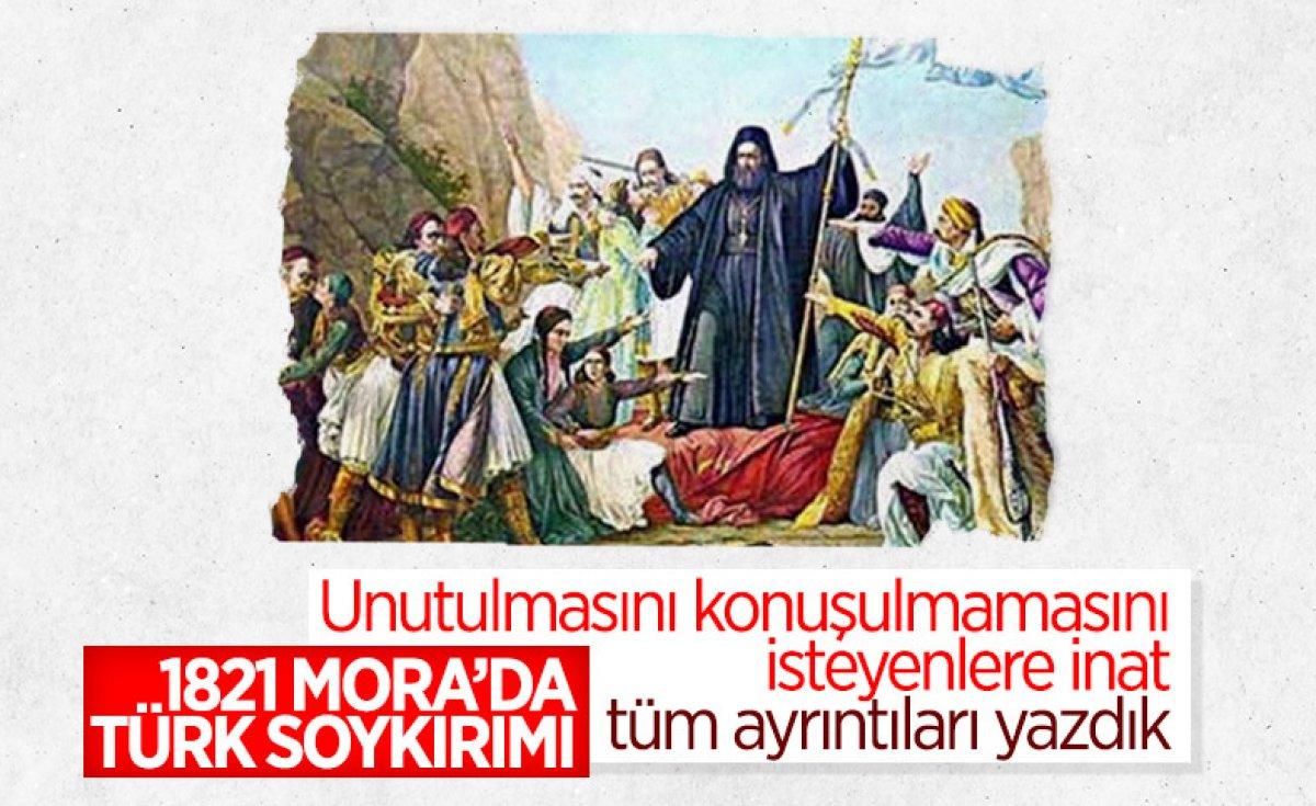 Cumhurbaşkanı Erdoğan ın İstanbul un Fethi mesajı, Yunan medyasını rahatsız etti #2