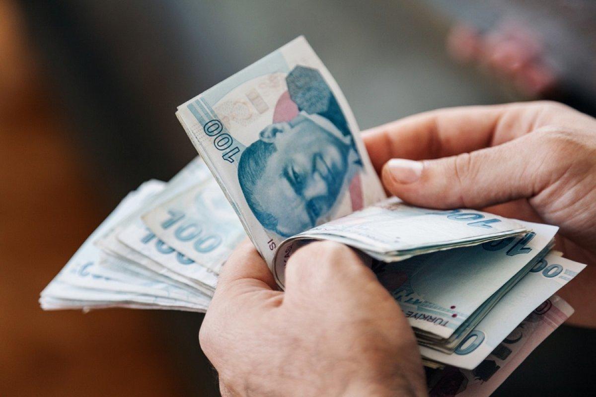 Haziran KÇÖ ödeme tarihi 2021: Kısa çalışma ödeneği ne zaman yatacak? #1