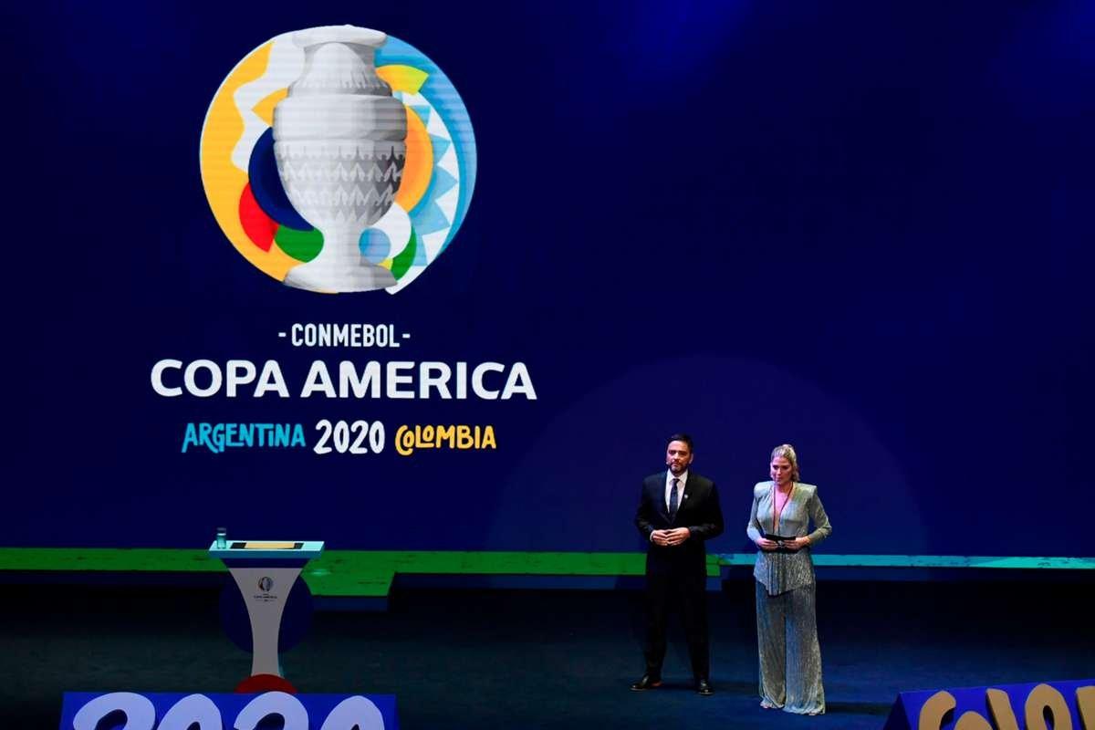 Fernando Muslera: Copa America da oynamak istemiyorum #1