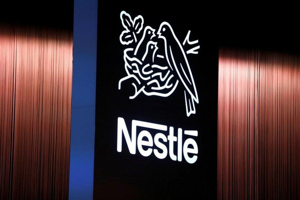 Nestle: Piyasadaki ürünlerimizin yüzde 60 ı sağlıksız #1