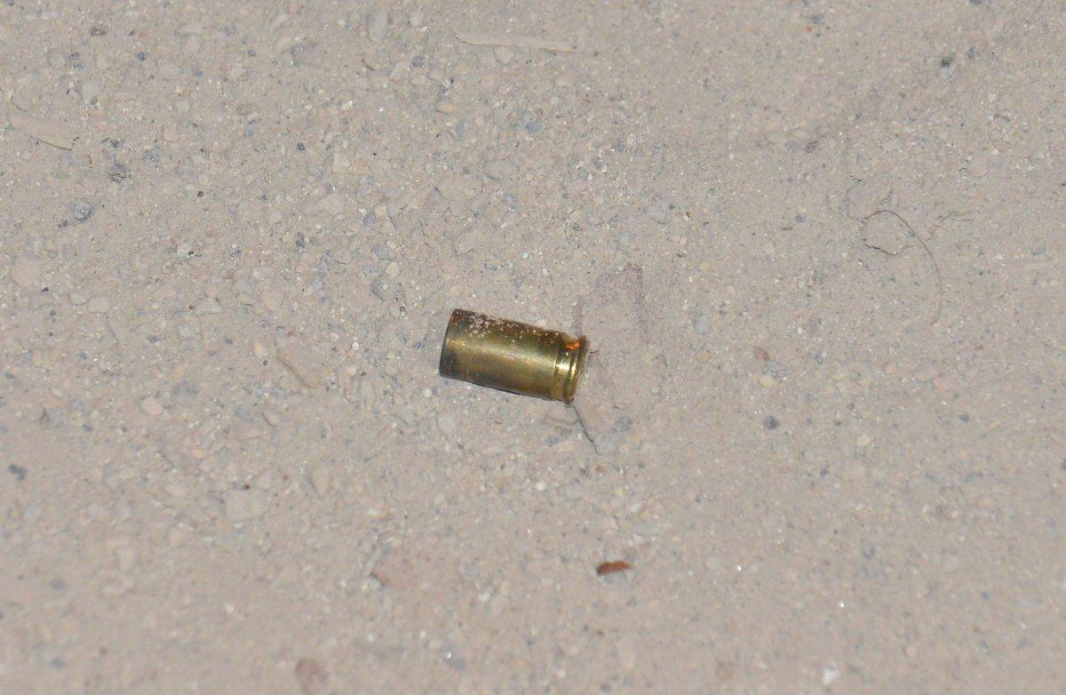 Adana'da silahlı kavga: 1 ağır yaralı #3