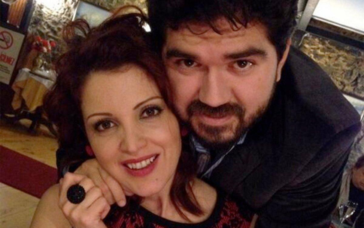 Nagehan Alçı ve Rasim Ozan Kütahyalı sosyal medyada birbirine girdi #4