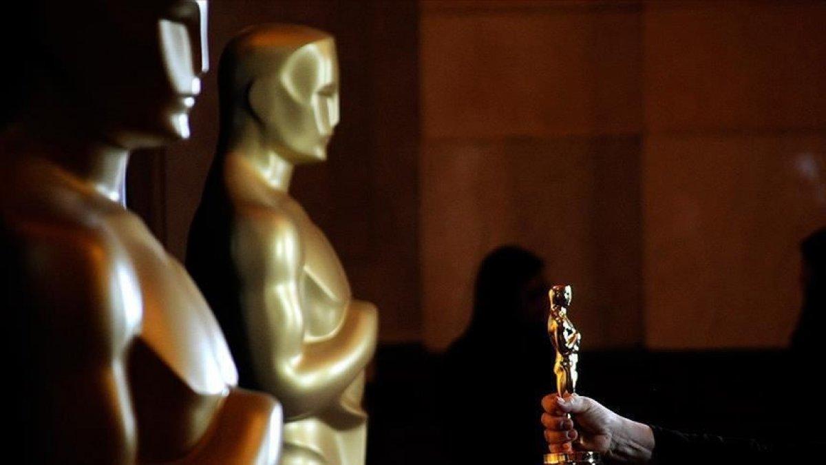 Sinemalar 1 Temmuz da Oscar lı filmlerle açılacak #1