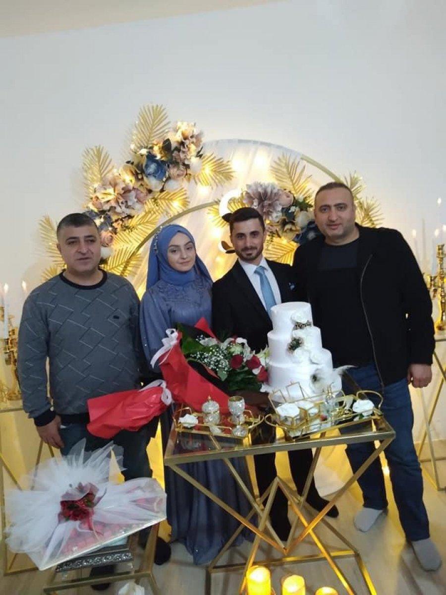 Adana da attan düşen jokey 41 gün sonra uyandı  #8