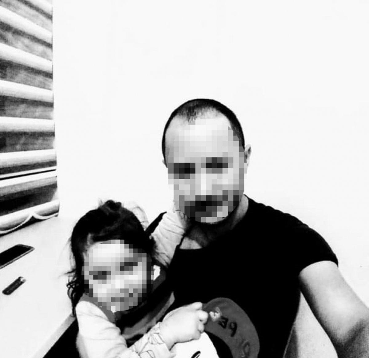 Antalya da üvey babası tarafından tacize uğradı: Devlet korumasına alındı #5