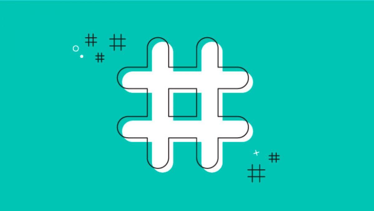 Araştırmacılar: Türkiye deki Twitter trendlerinin yarısı sahte #1