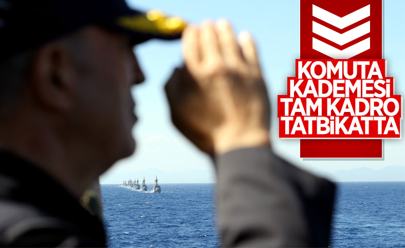 Milli Savunma Bakanı Hulusi Akar'dan 'ordubozan' tepkisi