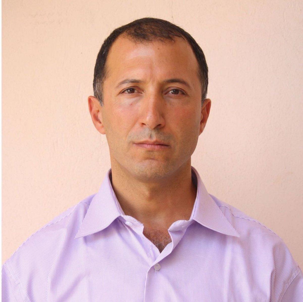 Cumhurbaşkanı Erdoğan: Selman Bozkır, etkisiz hale getirildi #1